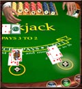 game rules blackjack