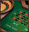 game rules european monte carlo roulette