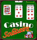 game rules casino solitaire patience