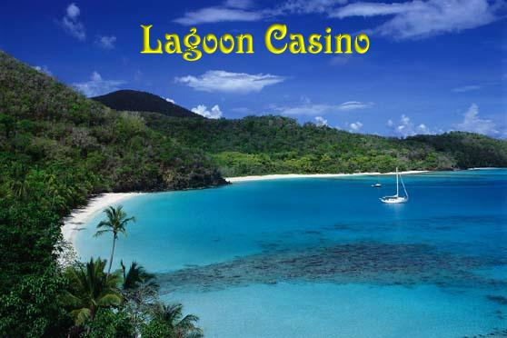 Sabobo Casino Indian Casinos Law Suits